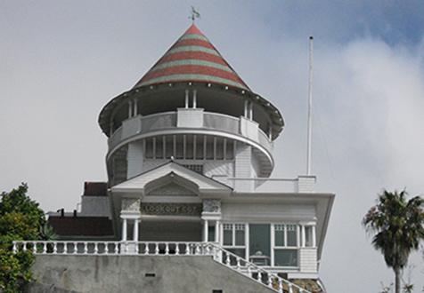 Catalina Island Golf Cart Rental Cost