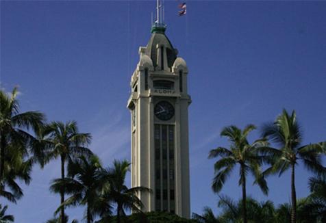 Things to do in Honolulu-Mini Q