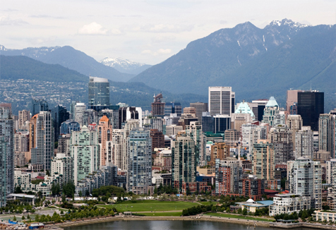 what to do in vancouver bc